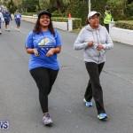 PALS Walk Bermuda, February 21 2016-86