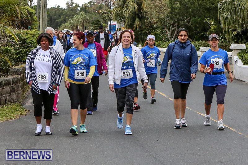 PALS-Walk-Bermuda-February-21-2016-87