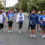 PALS Walk Bermuda, February 21 2016-88