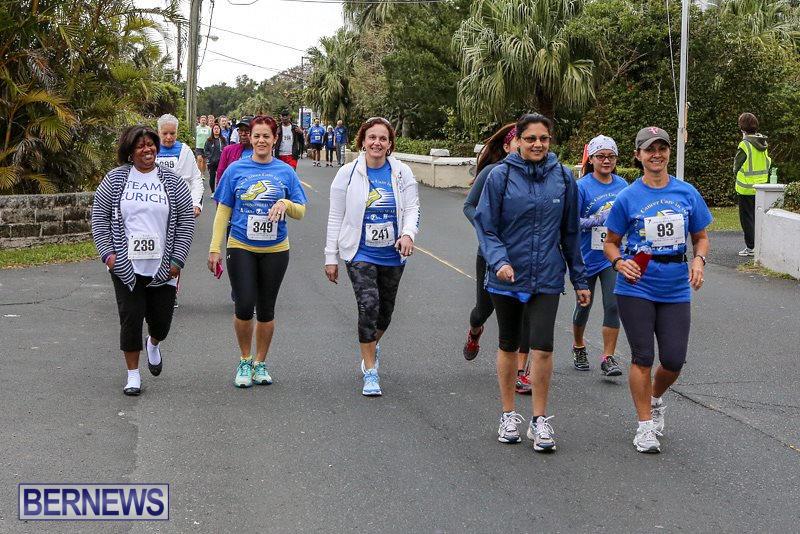 PALS-Walk-Bermuda-February-21-2016-88