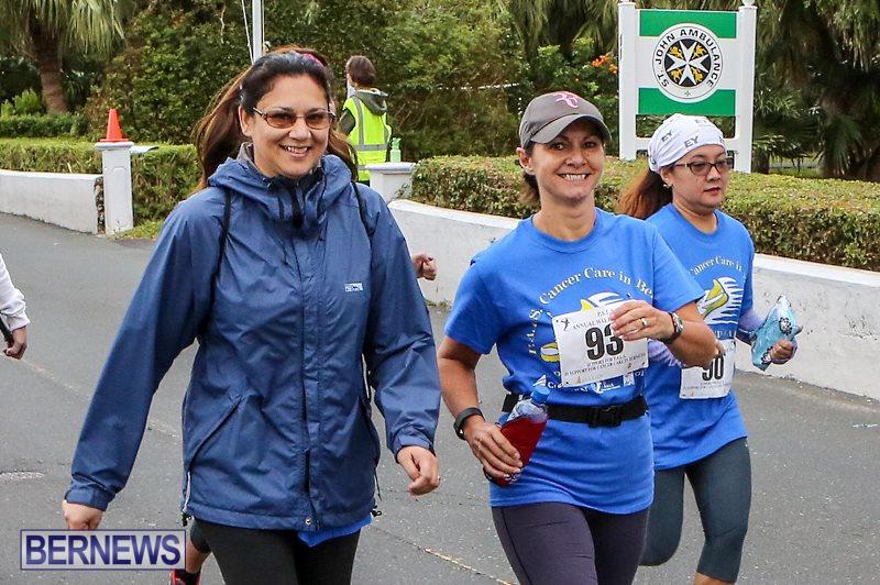 PALS-Walk-Bermuda-February-21-2016-89