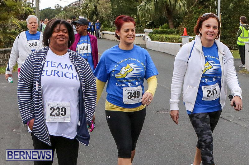 PALS-Walk-Bermuda-February-21-2016-90