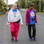 PALS Walk Bermuda, February 21 2016-91