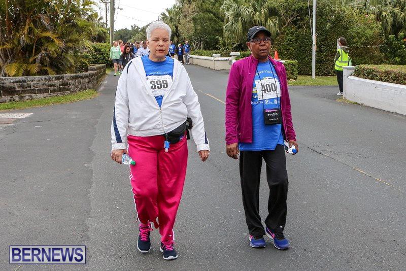 PALS-Walk-Bermuda-February-21-2016-91