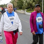 PALS Walk Bermuda, February 21 2016-92