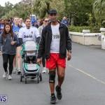 PALS Walk Bermuda, February 21 2016-94