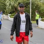 PALS Walk Bermuda, February 21 2016-95