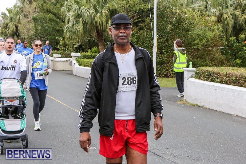 PALS-Walk-Bermuda-February-21-2016-95