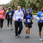 PALS Walk Bermuda, February 21 2016-98
