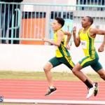 Pacers Track Meet Bermuda Feb 10 2016 (1)