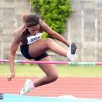 Pacers Track Meet Bermuda Feb 10 2016 (10)