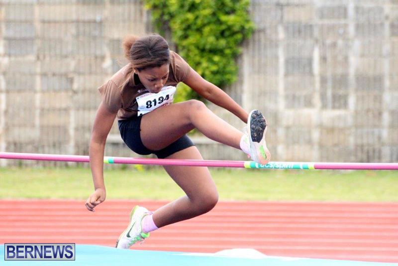 Pacers-Track-Meet-Bermuda-Feb-10-2016-10