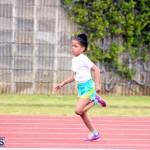 Pacers Track Meet Bermuda Feb 10 2016 (12)