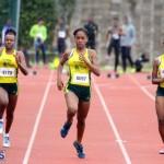 Pacers Track Meet Bermuda Feb 10 2016 (14)