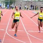 Pacers Track Meet Bermuda Feb 10 2016 (15)