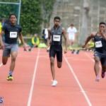Pacers Track Meet Bermuda Feb 10 2016 (16)