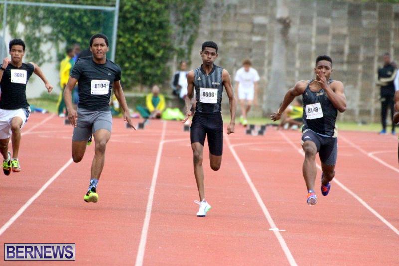 Pacers-Track-Meet-Bermuda-Feb-10-2016-16