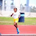 Pacers Track Meet Bermuda Feb 10 2016 (3)