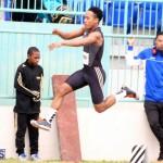 Pacers Track Meet Bermuda Feb 10 2016 (4)