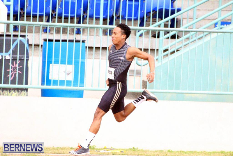 Pacers-Track-Meet-Bermuda-Feb-10-2016-5