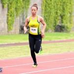 Pacers Track Meet Bermuda Feb 10 2016 (6)