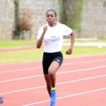 Pacers Track Meet Bermuda Feb 10 2016 (7)