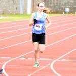 Pacers Track Meet Bermuda Feb 10 2016 (8)
