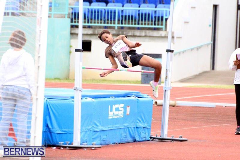 Pacers-Track-Meet-Bermuda-Feb-10-2016-9