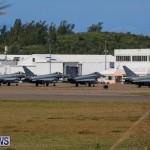 RAF Royal Air Force Bermuda, February 22 2016-1