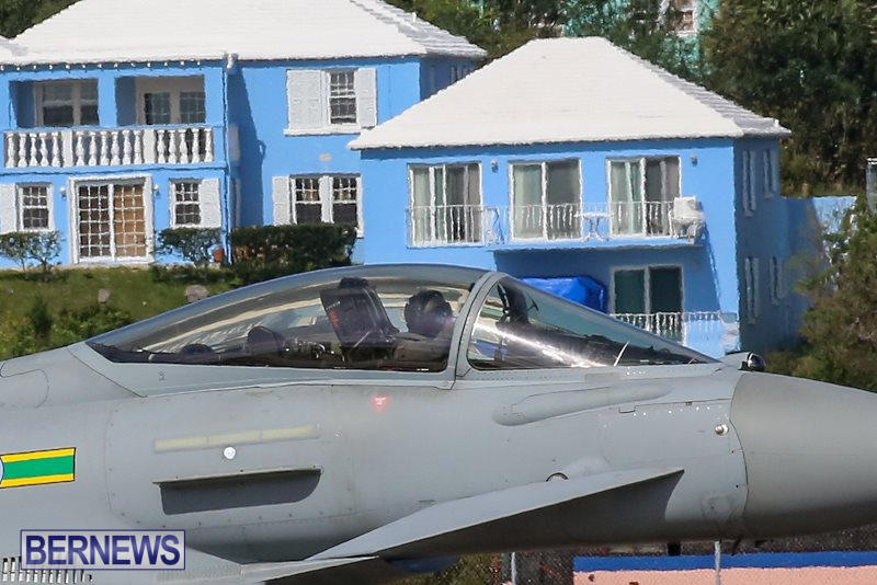 RAF-Royal-Air-Force-Bermuda-February-22-2016-12