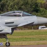 RAF Royal Air Force Bermuda, February 22 2016-13