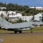 RAF Royal Air Force Bermuda, February 22 2016-16