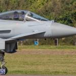 RAF Royal Air Force Bermuda, February 22 2016-20