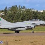 RAF Royal Air Force Bermuda, February 22 2016-21