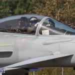 RAF Royal Air Force Bermuda, February 22 2016-24