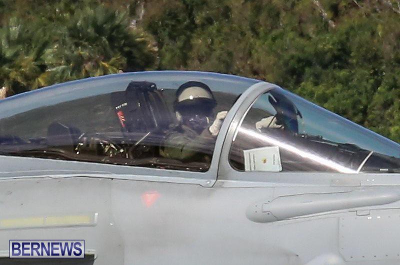 RAF-Royal-Air-Force-Bermuda-February-22-2016-25
