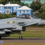 RAF Royal Air Force Bermuda, February 22 2016-26
