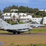RAF Royal Air Force Bermuda, February 22 2016-28