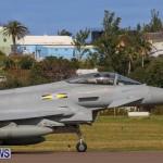 RAF Royal Air Force Bermuda, February 22 2016-29