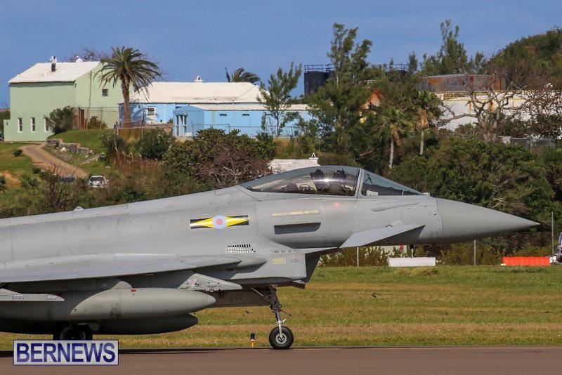 RAF-Royal-Air-Force-Bermuda-February-22-2016-29