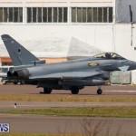 RAF Royal Air Force Bermuda, February 22 2016-3