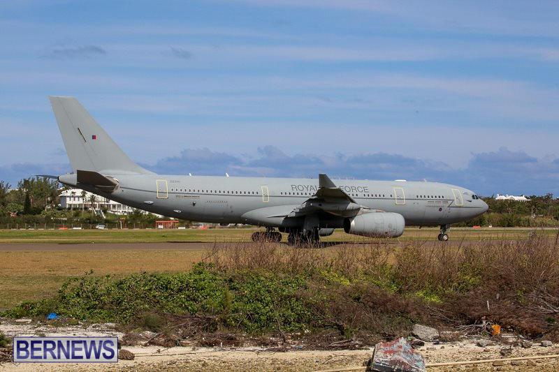 RAF-Royal-Air-Force-Bermuda-February-22-2016-31