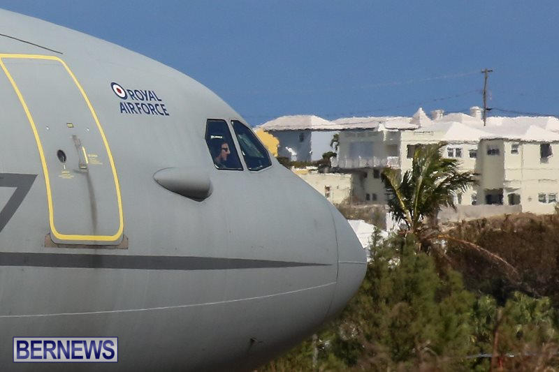 RAF-Royal-Air-Force-Bermuda-February-22-2016-32