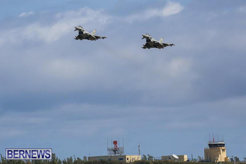 RAF-Royal-Air-Force-Bermuda-February-22-2016-33