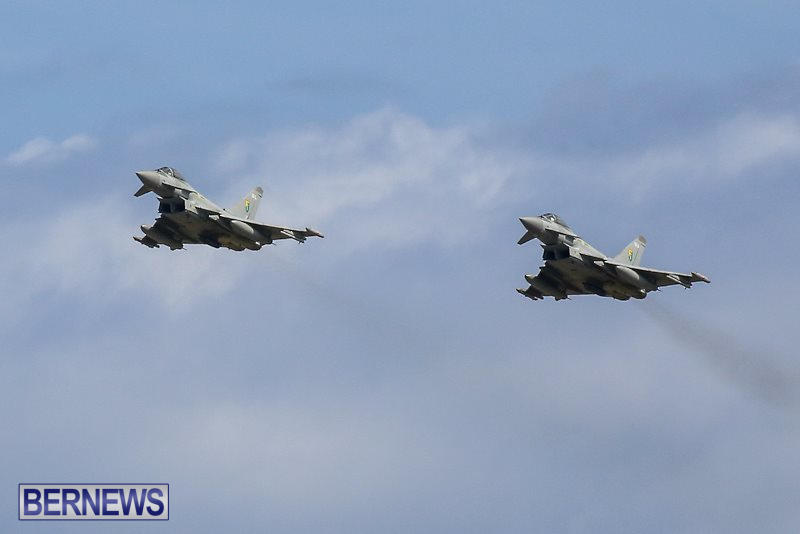 RAF-Royal-Air-Force-Bermuda-February-22-2016-34