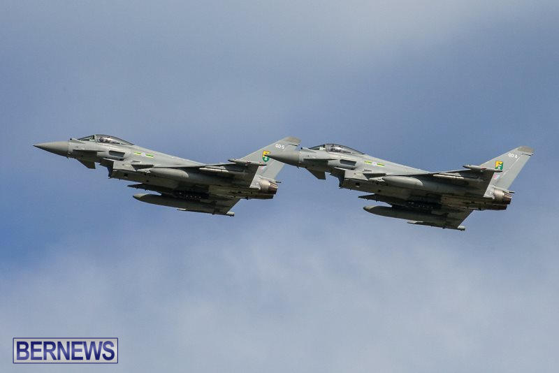 RAF-Royal-Air-Force-Bermuda-February-22-2016-41
