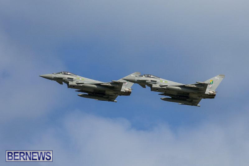 RAF-Royal-Air-Force-Bermuda-February-22-2016-42