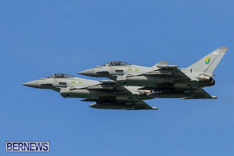 RAF-Royal-Air-Force-Bermuda-February-22-2016-46