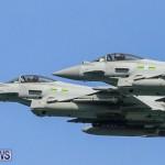 RAF Royal Air Force Bermuda, February 22 2016-47