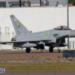 RAF Royal Air Force Bermuda, February 22 2016-5